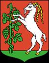 Izba Komornicza w Lublinie